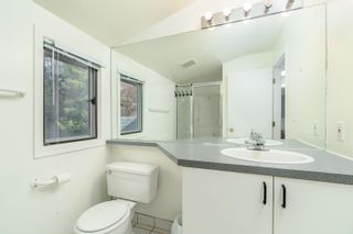 Photo 21: 5808 HOLLAND Street in Vancouver: Southlands House for sale (Vancouver West)  : MLS®# R2612844