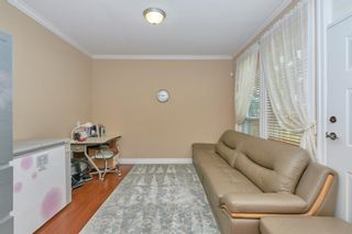 Photo 9: 1072 AUGUSTA Avenue in Burnaby: Simon Fraser Univer. 1/2 Duplex for sale (Burnaby North)  : MLS®# R2613430