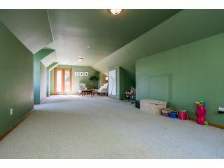 Photo 15: 3281 ATKINSON Lane in Abbotsford: Matsqui House for sale : MLS®# R2071106