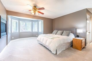 Photo 22: 2950 PARENT Road in Prince George: St. Lawrence Heights House for sale (PG City South (Zone 74))  : MLS®# R2617637
