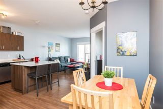 Photo 16: 306 10518 113 Street in Edmonton: Zone 08 Condo for sale : MLS®# E4228928