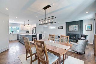 Photo 10: 1015 Maplecroft Road SE in Calgary: Maple Ridge Detached for sale : MLS®# A1139201