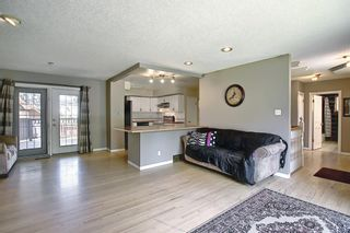 Photo 8: 10443 Wapiti Drive SE in Calgary: Willow Park Detached for sale : MLS®# A1128951