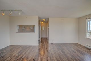 Photo 11: 1405 3455 ASCOT Place in Vancouver: Collingwood VE Condo for sale (Vancouver East)  : MLS®# R2584766
