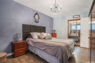 Photo 19: 912 Bell Street in Indian Head: Residential for sale : MLS®# SK840534