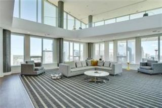 Photo 30: 2806 901 10 Avenue SW in Calgary: Beltline Apartment for sale : MLS®# A1109139