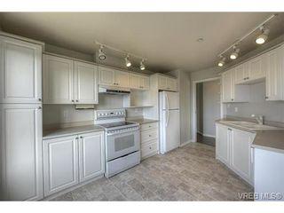 Photo 10: 207 3700 Carey Rd in VICTORIA: SW Gateway Condo for sale (Saanich West)  : MLS®# 733066