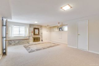 """Photo 22: 4635 BOND Street in Burnaby: Forest Glen BS House for sale in """"Forest Glen Area"""" (Burnaby South)  : MLS®# R2346683"""