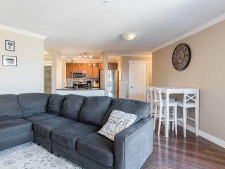 """Photo 11: 411 19340 65 Avenue in Surrey: Clayton Condo for sale in """"Esprit"""" (Cloverdale)  : MLS®# R2557307"""