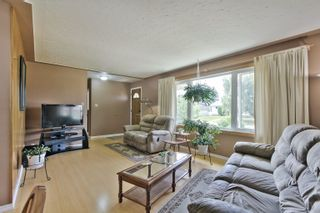 Photo 5: 8411 54 Street in Edmonton: Zone 18 House for sale : MLS®# E4260377