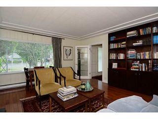"Photo 13: 406 E 48TH Avenue in Vancouver: Fraser VE House for sale in ""FRASER"" (Vancouver East)  : MLS®# V1066531"