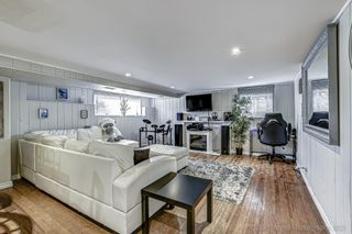 Photo 16: 348 E 25TH Street in North Vancouver: Upper Lonsdale House for sale : MLS®# R2620554