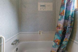 Photo 26: 15108 51 Avenue in Edmonton: Zone 14 House for sale : MLS®# E4240219