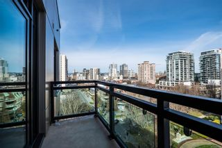 Photo 13: 825 1029 View St in : Vi Downtown Condo for sale (Victoria)  : MLS®# 870026