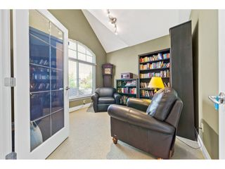 """Photo 37: 15738 34 Avenue in Surrey: Morgan Creek House for sale in """"Carriage Green"""" (South Surrey White Rock)  : MLS®# R2459448"""