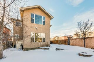 Photo 34: 183 Aspen Stone Terrace SW in Calgary: Aspen Woods Detached for sale : MLS®# A1072106