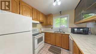 Photo 5: 6 Cedar Court in Assiginack, Manitoulin Island: House for sale : MLS®# 2097429