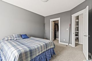 Photo 35: 144 ROCK POINTE Crescent in Edenwold: Residential for sale (Edenwold Rm No. 158)  : MLS®# SK851320