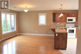 Photo 2: 154 Mallow Drive in Paradise: House for sale : MLS®# 1233081