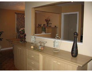 Photo 6:  in WINNIPEG: Fort Garry / Whyte Ridge / St Norbert Residential for sale (South Winnipeg)  : MLS®# 2821369