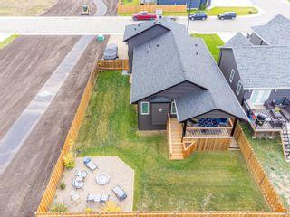 Photo 38: 239 TERRA NOVA Crescent: Cold Lake House for sale : MLS®# E4265338