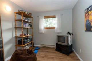 Photo 12: 8 667 St Anne's Road in Winnipeg: Condominium for sale (2E)  : MLS®# 1831078