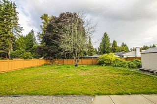 Main Photo: 14579 103 Avenue in Surrey: Guildford House for sale (North Surrey)  : MLS®# R2513832