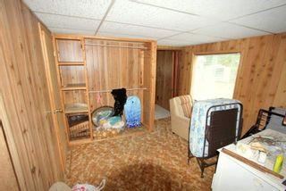 Photo 14: B32 Talbot Drive in Brock: Rural Brock House (Bungalow) for sale : MLS®# N4451370