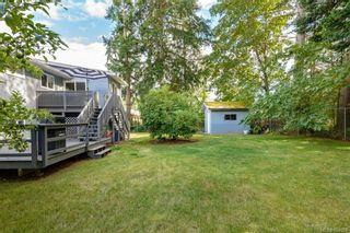 Photo 39: 315 Cortez Cres in : CV Comox (Town of) House for sale (Comox Valley)  : MLS®# 854581