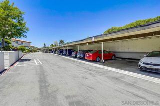Photo 26: RANCHO BERNARDO Condo for sale : 2 bedrooms : 12232 Rancho Bernardo Rd #A in San Diego