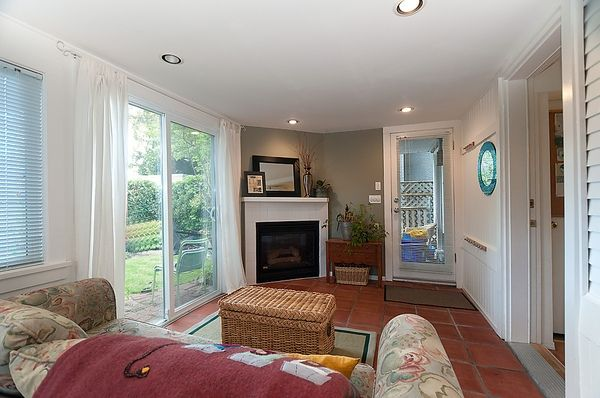 Photo 23: Photos: 3668 W 2ND Avenue in Vancouver: Kitsilano House for sale (Vancouver West)  : MLS®# V894204