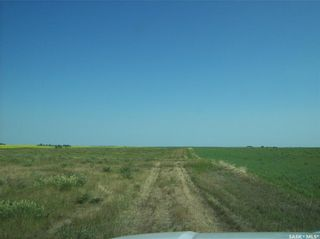 Photo 3: Eagle Creek Acreage 80 Acres in Asquith: Lot/Land for sale : MLS®# SK863384