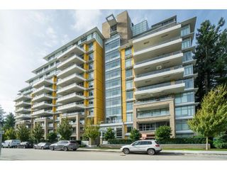 """Main Photo: 103 1501 VIDAL Street: White Rock Condo for sale in """"THE BEVERLEY"""" (South Surrey White Rock)  : MLS®# R2509267"""