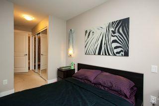 "Photo 12: 106 12075 228 Street in Maple Ridge: East Central Condo for sale in ""RIO"" : MLS®# R2058586"