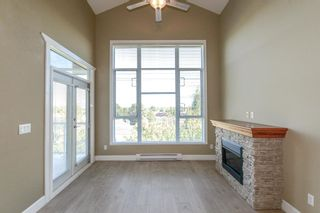 """Photo 14: 410 4500 WESTWATER Drive in Richmond: Steveston South Condo for sale in """"COPPER SKY WEST"""" : MLS®# R2615301"""