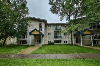 Photo 3: 7 10730 84 Avenue in Edmonton: Zone 15 Condo for sale : MLS®# E4203505