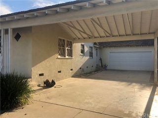 Photo 8: 14640 Poulter Drive in Whittier: Residential for sale (670 - Whittier)  : MLS®# PW19007160