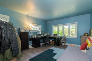 Photo 25: 5061 BLENHEIM Street in Vancouver: Dunbar House for sale (Vancouver West)  : MLS®# R2617584