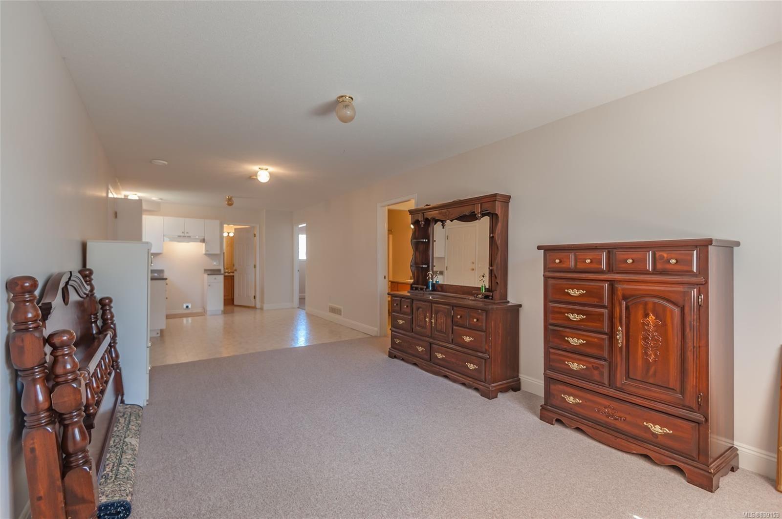 Photo 48: Photos: 6412 Dover Rd in NANAIMO: Na North Nanaimo House for sale (Nanaimo)  : MLS®# 839153