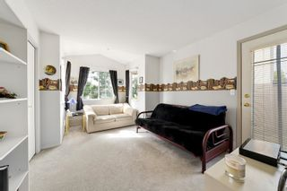"""Photo 25: 864 BAILEY Court in Port Coquitlam: Citadel PQ House for sale in """"CITADEL HEIGHTS"""" : MLS®# R2621047"""