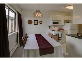 Photo 3: # 204 143 E 19TH ST in North Vancouver: Central Lonsdale Condo for sale : MLS®# V1021586