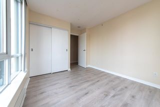 Photo 9: 902 1082 SEYMOUR Street in Vancouver: Downtown VW Condo for sale (Vancouver West)  : MLS®# R2625244