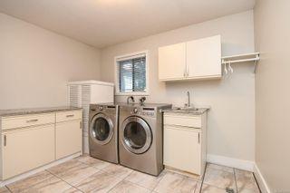 Photo 36: 1282 Wilkinson Rd in : CV Comox Peninsula House for sale (Comox Valley)  : MLS®# 876575
