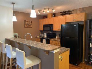 Photo 4: 126 1180 HYNDMAN Road in Edmonton: Zone 35 Condo for sale : MLS®# E4229416