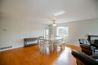 Photo 11: 2160 GODSON Court in Abbotsford: Central Abbotsford House for sale : MLS®# R2559832