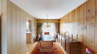Photo 14: 5490 CHESTNUT Crescent in Delta: Delta Manor House for sale (Ladner)  : MLS®# R2463100