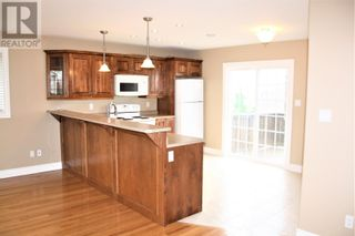 Photo 3: 154 Mallow Drive in Paradise: House for sale : MLS®# 1233081
