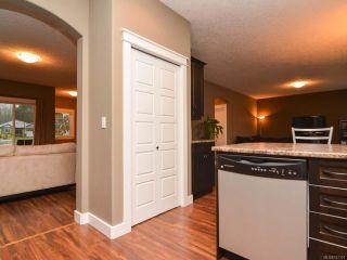 Photo 13: 4761 Cruickshank Pl in COURTENAY: CV Courtenay East House for sale (Comox Valley)  : MLS®# 747101