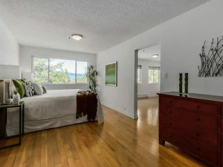 "Photo 12: 3649 W 17TH Avenue in Vancouver: Dunbar Townhouse for sale in ""Dunbar"" (Vancouver West)  : MLS®# V1131418"