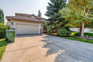 Main Photo: 203 Edgevalley Mews NW in Calgary: Edgemont Detached for sale : MLS®# A1130839